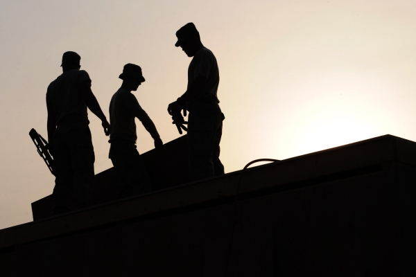 Are Indian Labour Laws restrictive ?